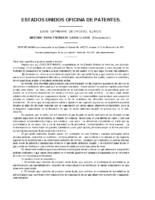 USP_0.462.795_-_Metodo_para_Producir_Caida-Lluvia_10-11-1891