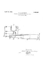 USP_1.665.267_Proceso_de_Produccion_de_Nieblas_Artificiales_10-04-1928