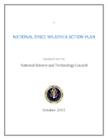 final_nationalspaceweatheractionplan_20151028