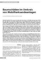 umg_baumschaeden_20133_waldmann_eger