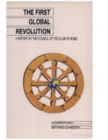 TheFirstGlobalRevolution_text (1)
