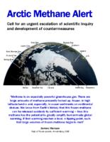 arctic-methane-alert
