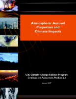 atmospheric-aerosol-properties-and-climate-impacts