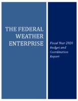 2020_fedrep