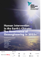 GGF2025_Geoengineering_Final_Report
