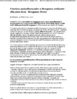Vaccino antinfluenzale_ a Bergamo ordinate 185