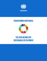 21252030 Agenda for Sustainable Development web