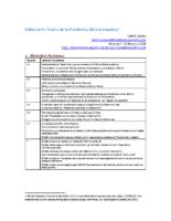 PanicoCoronavirus-2
