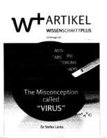 Paper-Virus-Lanka-002