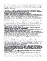 Transcription-of-translation-of-videointerview-of-Dr-Alexov-Rosemary-Frei