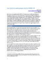 AntibodyTestingForCOVIDv4-Spa