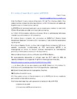 EntrevistaCroweBustinRT-PCR